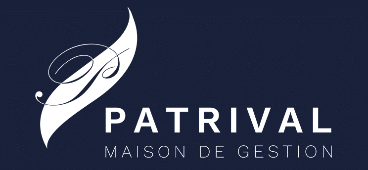 logo-patrival-lille