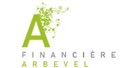 Financière Arbevel