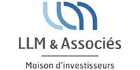 LLM & Associés