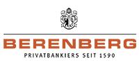logo du partenaire de Patrival Lille Berenberg